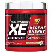 BSN N.O.-Xplode XE Edge 263g - green apple