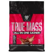 BSN True Mass All In One Gainer - 4,2kg - Chocolate Milkshake