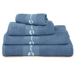 Forpro Towel - Denim