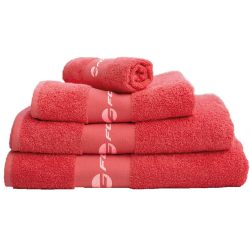 Forpro Towel - Coral