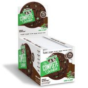 Lenny & Larry's, The Complete Cookie Choc-o-mint