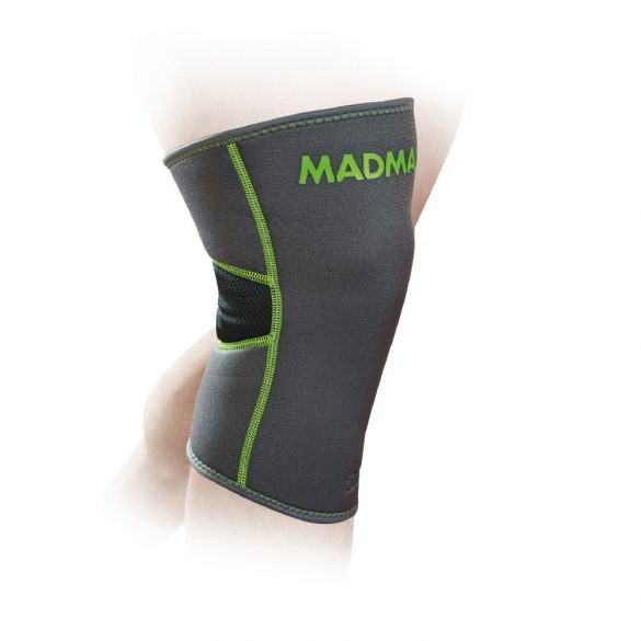 MadMax ZAHOPRENE Knee Support térdvédő