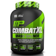 MusclePharm Combat XL Mass Gainer - 2720g