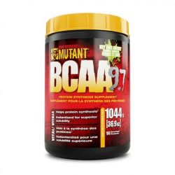 Mutant BCAA 9.7 - Watermelon
