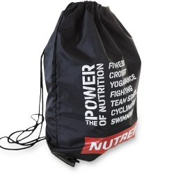Nutrend 100% Whey Protein - 2250 g + extra BCAA 300g