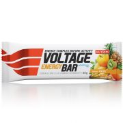 Nutrend Voltage Energy Cake 65g (25) - Exotic