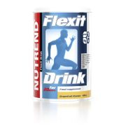 Nutrend Flexit Drink 400g - Grapefruit