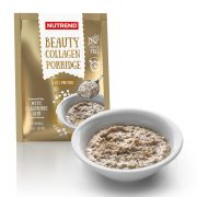 Nutrend Beauty Collagen Porridge 5x50g
