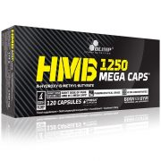 Olimp HMB Mega Caps