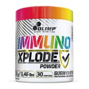 Olimp IMMUNO XPLODE POWDER® 210g