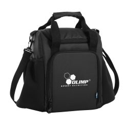 Olimp Mini Meal Prep Bag