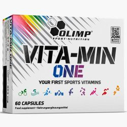 OLIMP Vita-Min Multiple Sport™ multivitamin