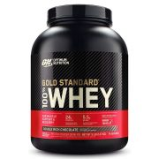 ON 100% Whey Gold Standard