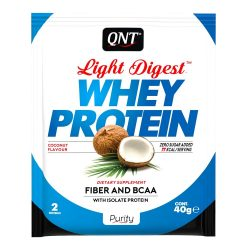 QNT Light Digest Whey 500 g