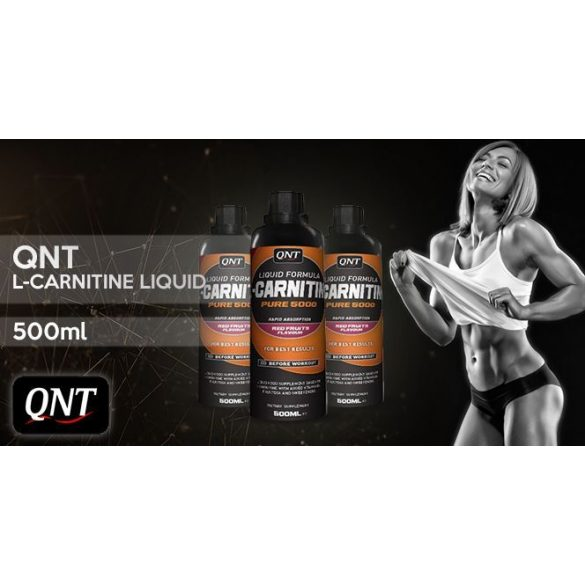 QNT-L-Carnitine-Liquid-500-ml