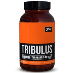 QNT Tribulus Terrestris 500 mg