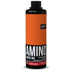QNT Amino Acid Liquid 4000
