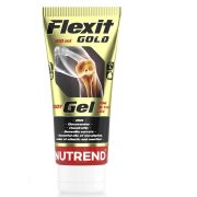 Nutrend Flexit Gold Gel - 100 ml