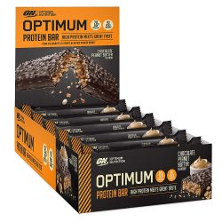 ON Optimum Protein Bar 60 g