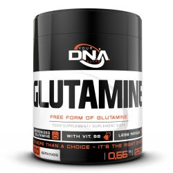 DNA Glutamine -250g