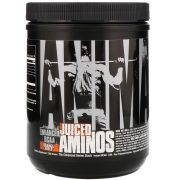 Universal Animal Juiced Aminos 368 g