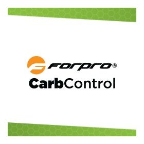 FORPRO - Carb Control