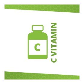 C vitaminok