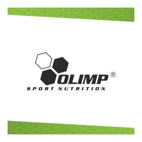 Olimp Nutrition árlista