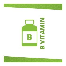 B vitaminok