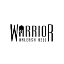 Warrior Nutritoin